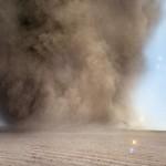 tornado_web
