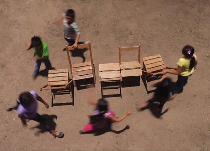 CG-sillas.jpg