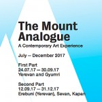 mount-analogue
