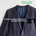 taipei-bienal